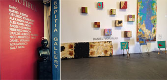 espitia gallery expo